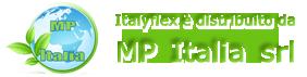 MP Italia srl
